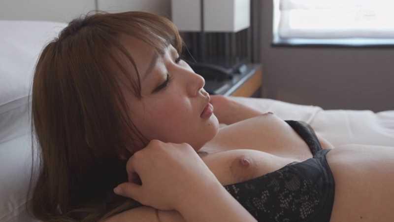 元ギャル雑誌モデル 秋名るい エロ画像 24