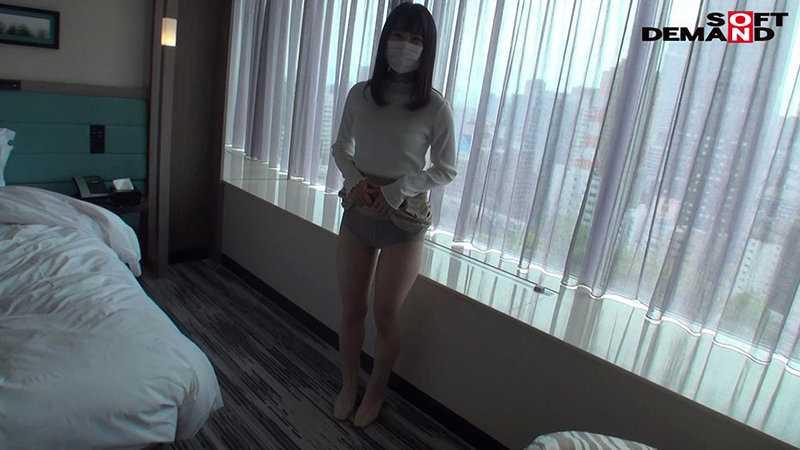 看護師 白石なずな エロ画像 3