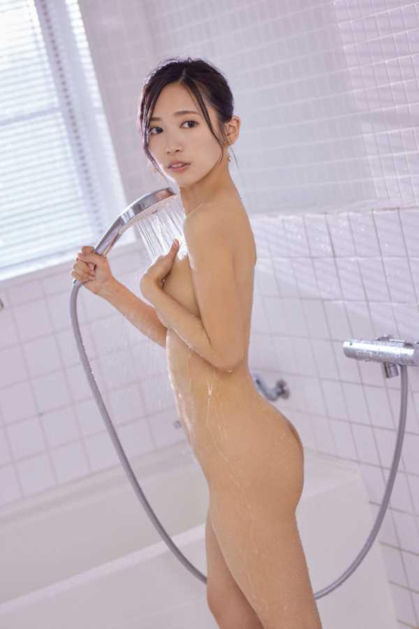 元芸能人 如月美嘉 エロ画像 9