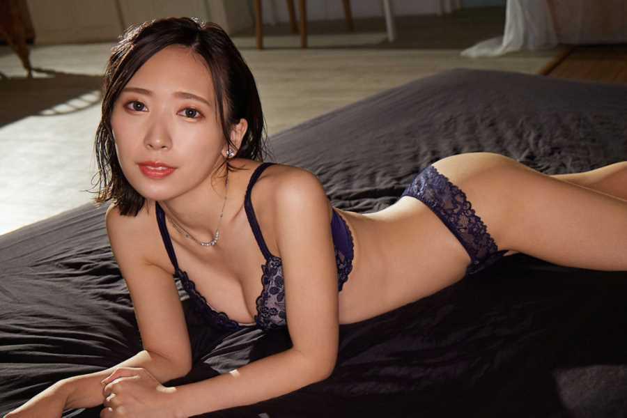元芸能人 如月美嘉 エロ画像 10