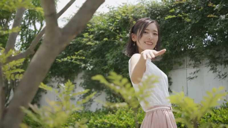 元芸能人 如月美嘉 エロ画像 26