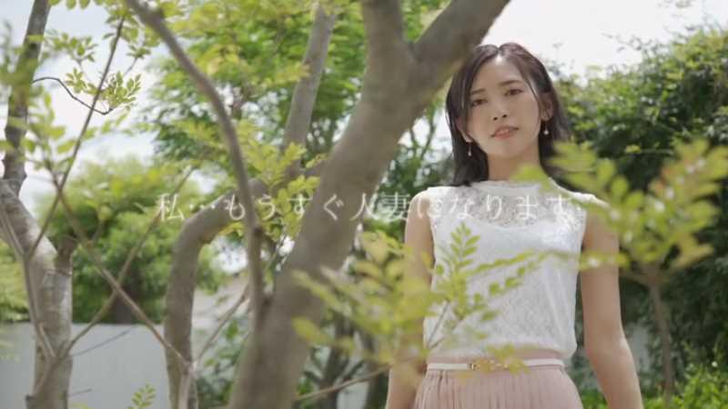 元芸能人 如月美嘉 エロ画像 27