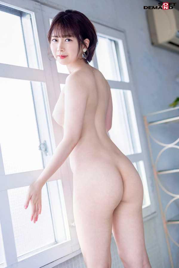 肉食系美女 香椎佳穂 エロ画像 3