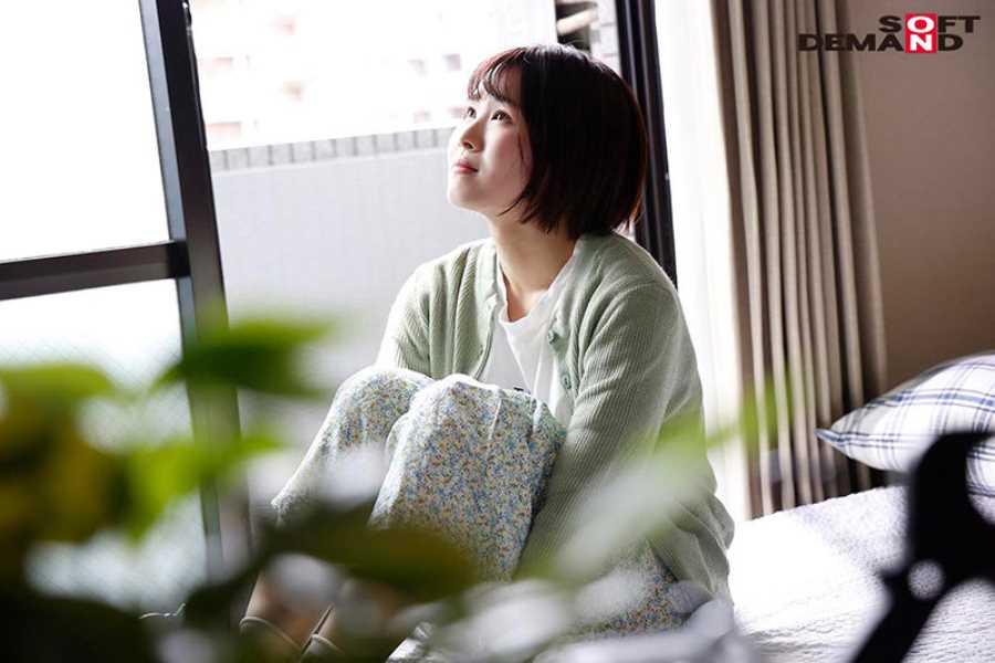 幾田まち 感涙セックス エロ画像 10