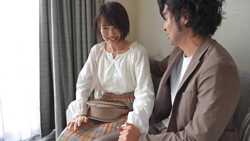 幾田まち 感涙セックス エロ画像 20