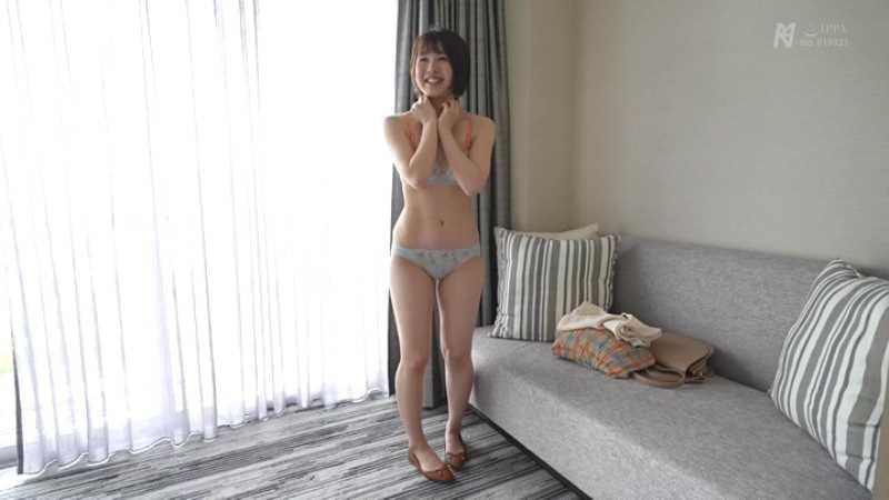 幾田まち 感涙セックス エロ画像 32