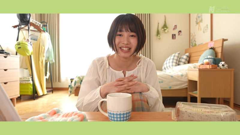 幾田まち 感涙セックス エロ画像 44