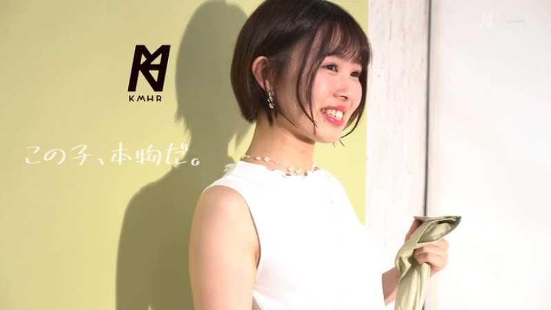 幾田まち 感涙セックス エロ画像 59