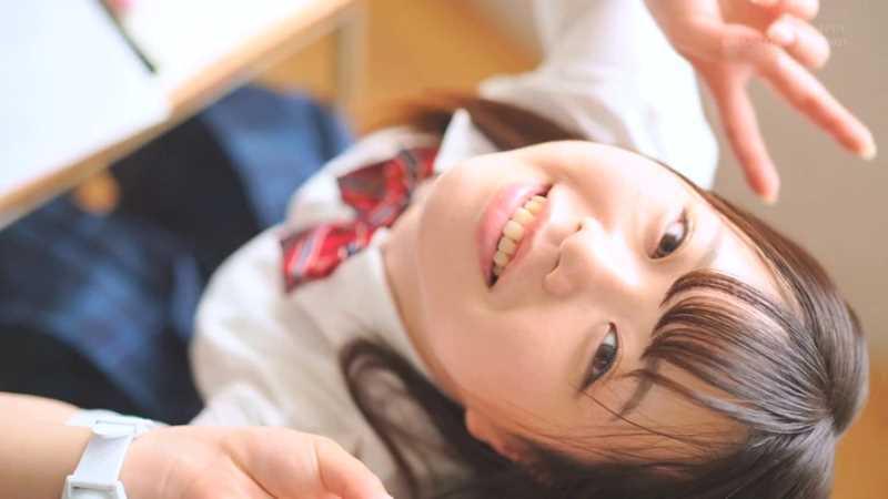 野球部マネージャー橋本ゆあエロ画像 31