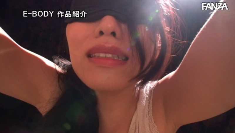 着エロ人妻 舞花 エロ画像 27