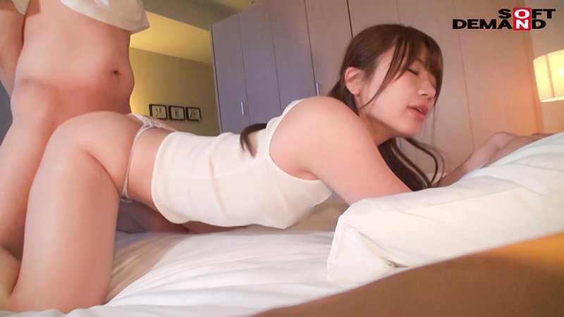 淫乱若妻 末永愛理 エロ画像 8