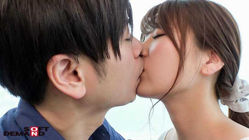 淫乱若妻 末永愛理 エロ画像 10
