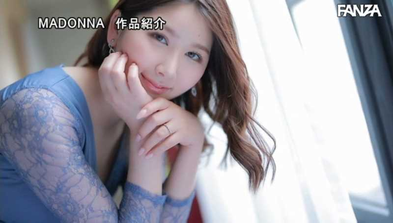 博多美人妻 青田悠華 エロ画像 18