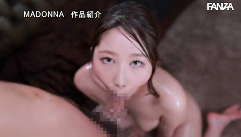 博多美人妻 青田悠華 エロ画像 31
