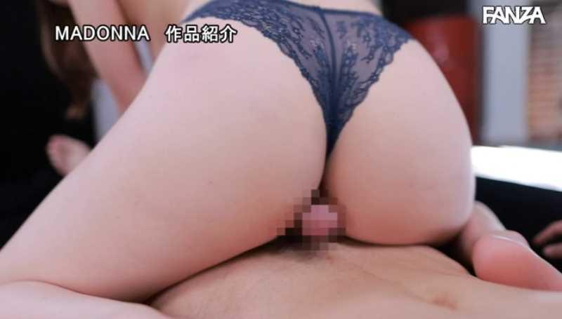 博多美人妻 青田悠華 エロ画像 38