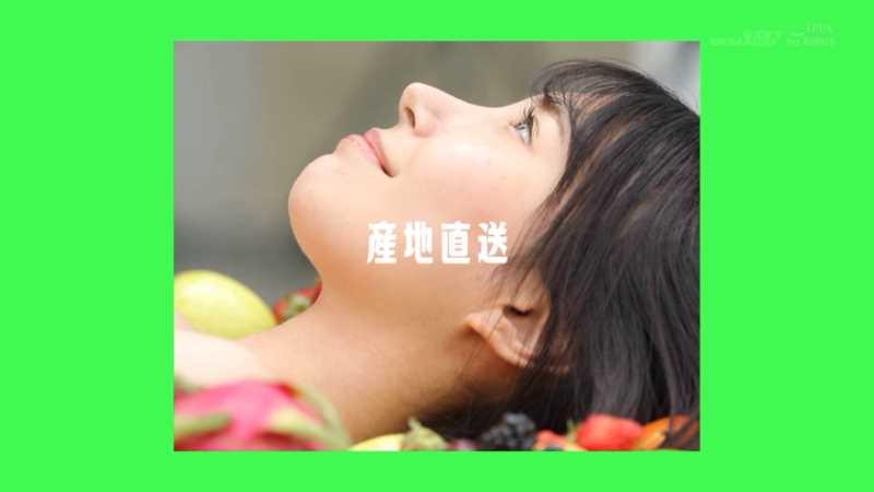 寝取られ女子 椿こはる エロ画像 14