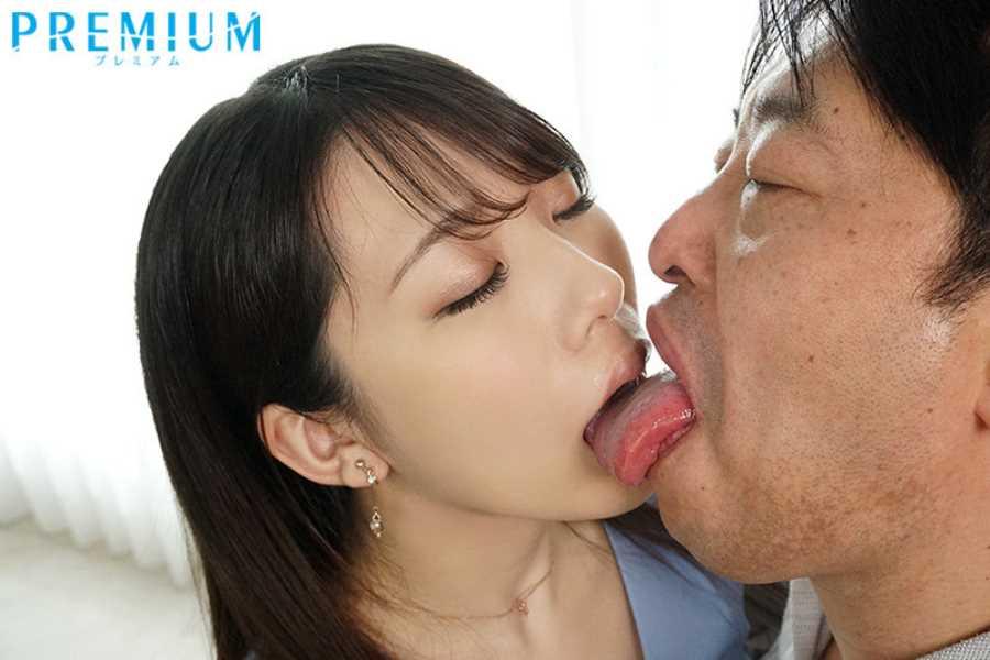 元女子アナウンサー与田さくらエロ画像 15