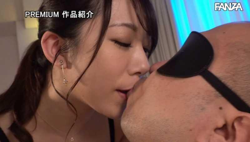 元女子アナウンサー与田さくらエロ画像 29