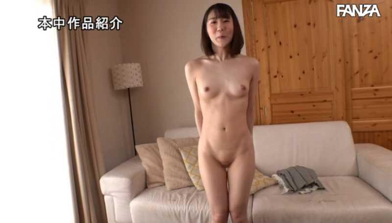 将棋女子 光島遼花 エロ画像 19