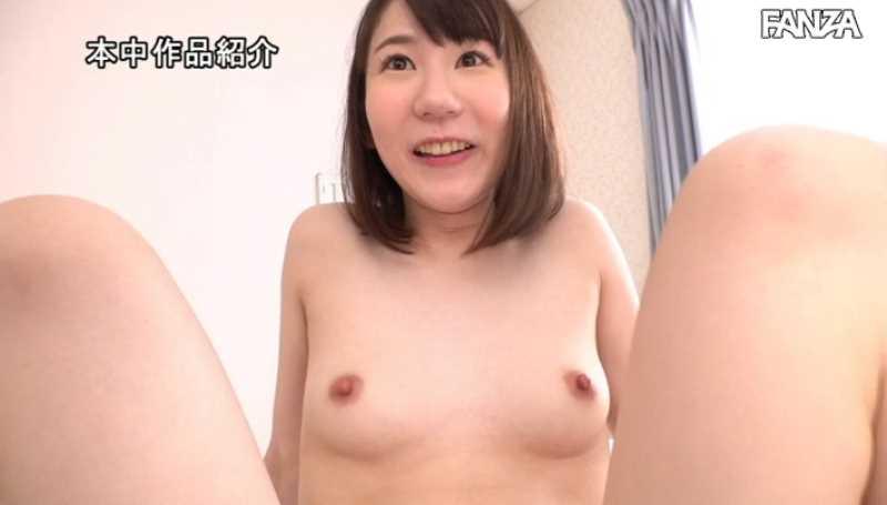 将棋女子 光島遼花 エロ画像 26