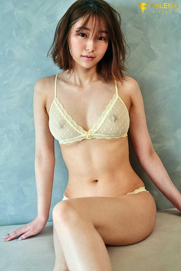 パイパン美少女 天国るる エロ画像 12