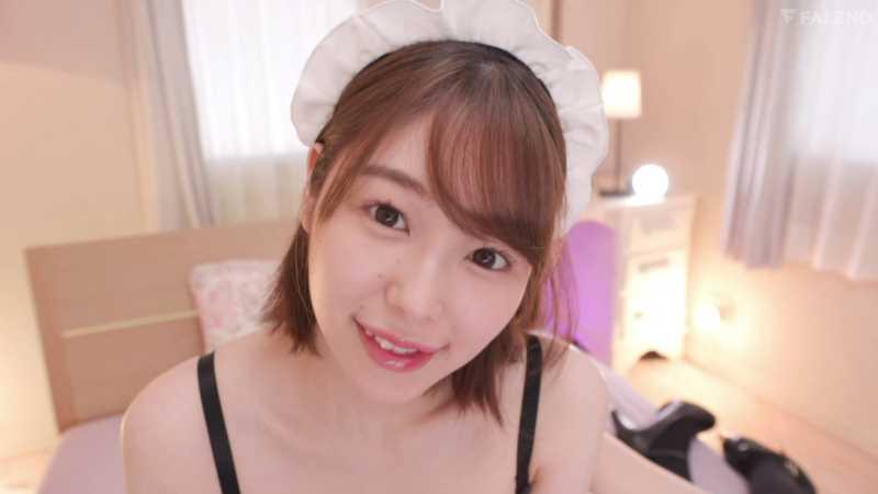 パイパン美少女 天国るる エロ画像 25