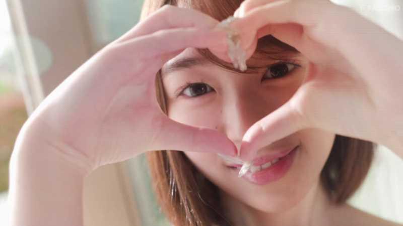 パイパン美少女 天国るる エロ画像 30