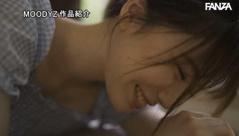 可愛すぎる女子大生 石川澪 エロ画像 13