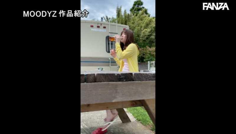 可愛すぎる女子大生 石川澪 エロ画像 14