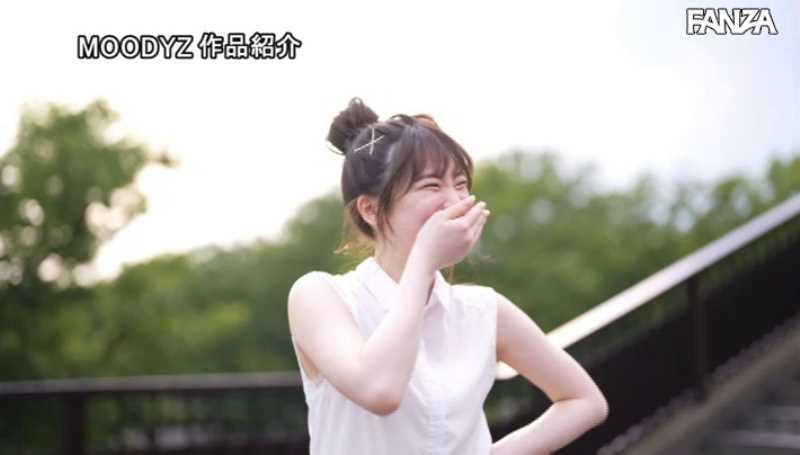 可愛すぎる女子大生 石川澪 エロ画像 15