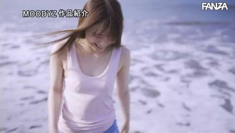 可愛すぎる女子大生 石川澪 エロ画像 16
