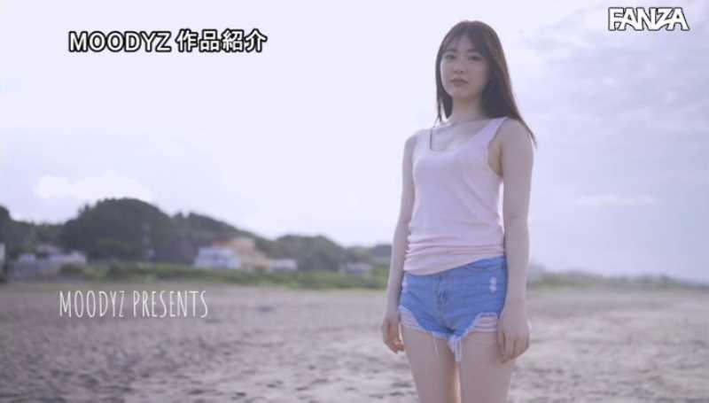 可愛すぎる女子大生 石川澪 エロ画像 20
