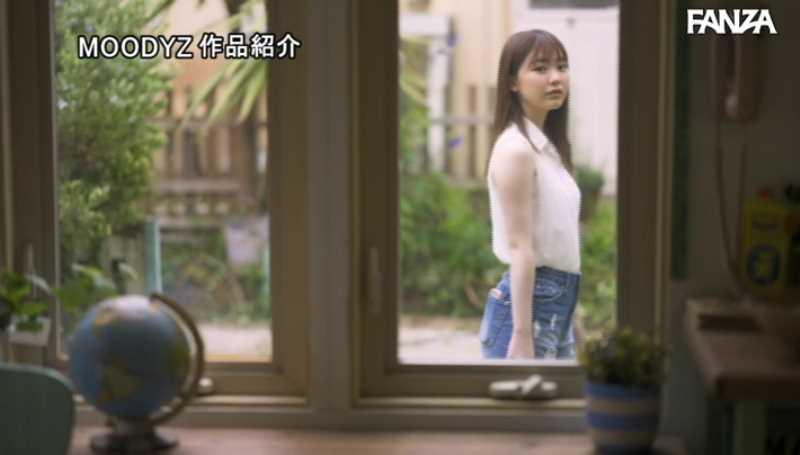 可愛すぎる女子大生 石川澪 エロ画像 22