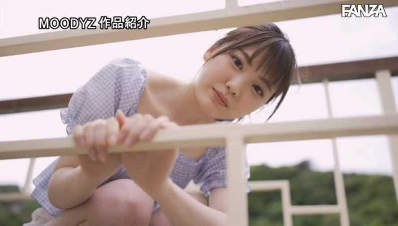 可愛すぎる女子大生 石川澪 エロ画像 26