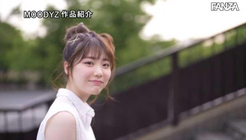 可愛すぎる女子大生 石川澪 エロ画像 29