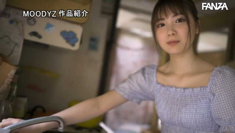 可愛すぎる女子大生 石川澪 エロ画像 30
