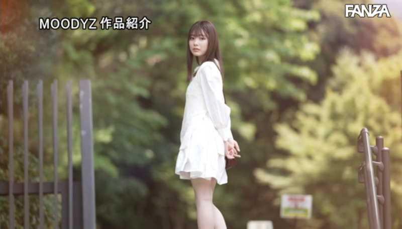 可愛すぎる女子大生 石川澪 エロ画像 31