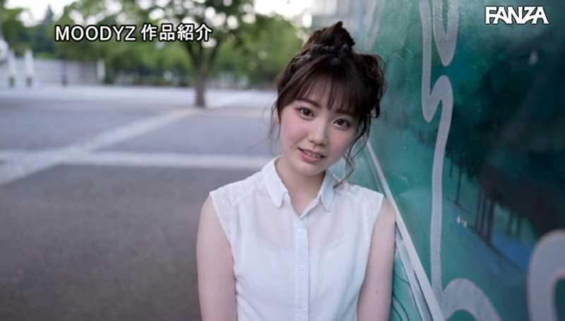 可愛すぎる女子大生 石川澪 エロ画像 32