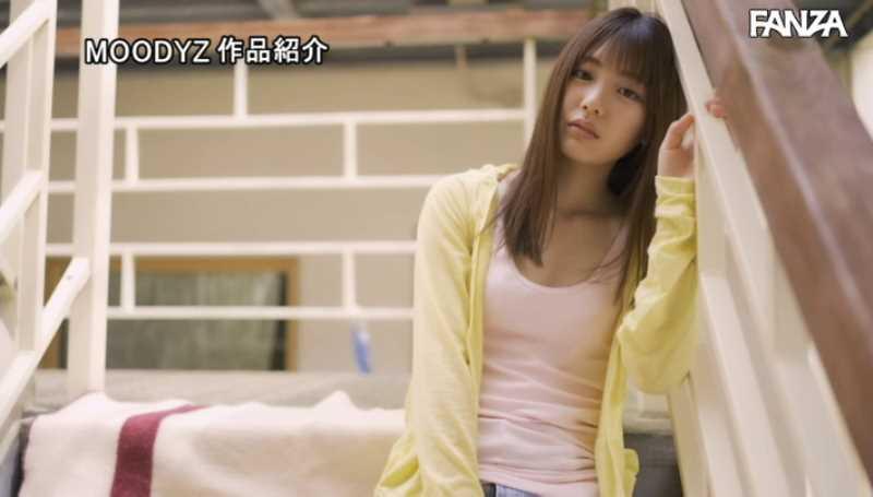 可愛すぎる女子大生 石川澪 エロ画像 33