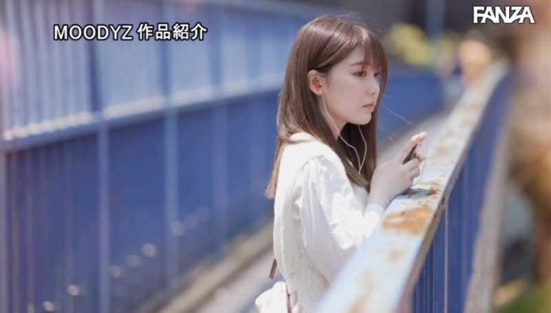 可愛すぎる女子大生 石川澪 エロ画像 34