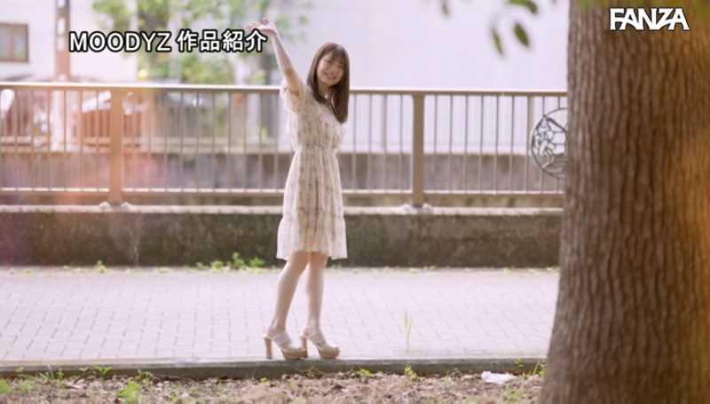 可愛すぎる女子大生 石川澪 エロ画像 35