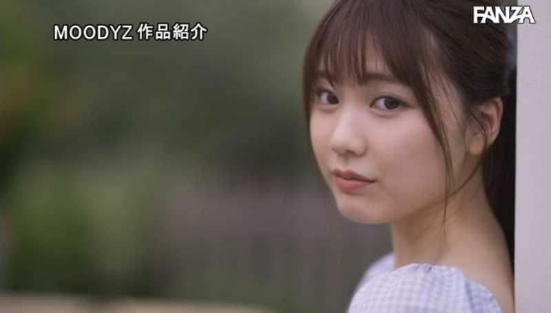 可愛すぎる女子大生 石川澪 エロ画像 36