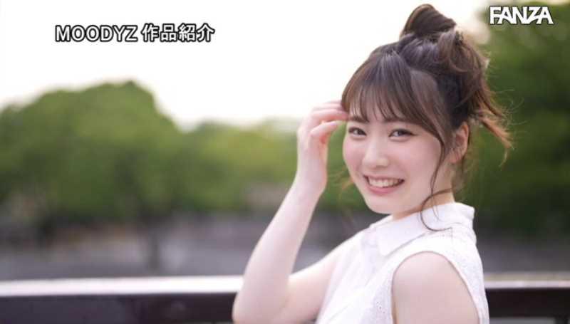 可愛すぎる女子大生 石川澪 エロ画像 37