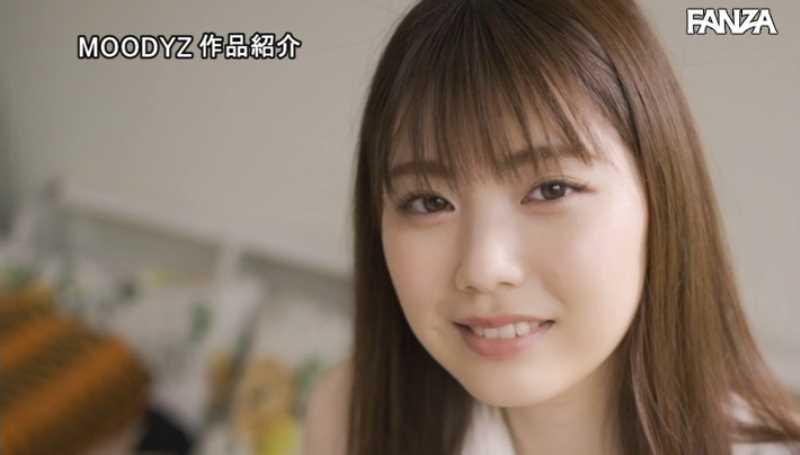 可愛すぎる女子大生 石川澪 エロ画像 38