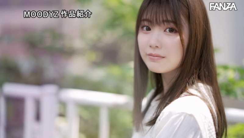 可愛すぎる女子大生 石川澪 エロ画像 41