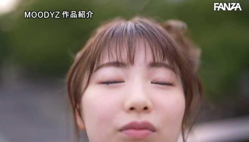可愛すぎる女子大生 石川澪 エロ画像 42