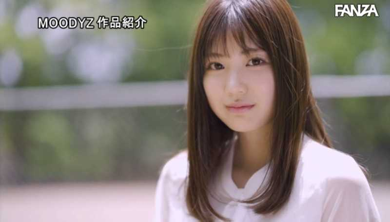 可愛すぎる女子大生 石川澪 エロ画像 43