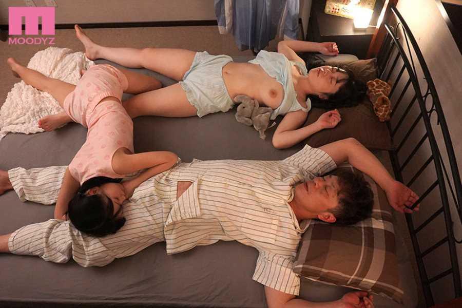 ミニマム少女の3Pエロ画像 3
