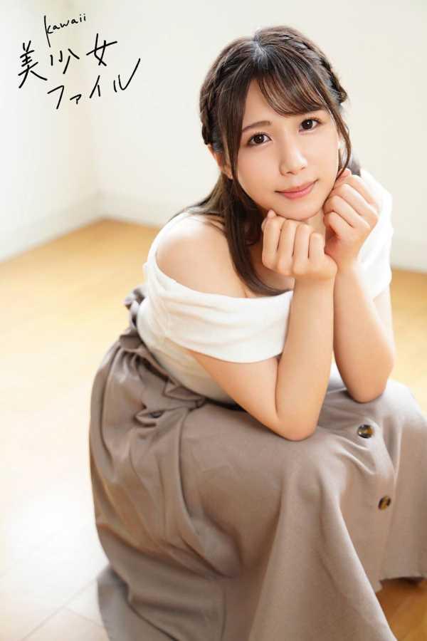 おじさん好き女子 花崎こはる エロ画像 6