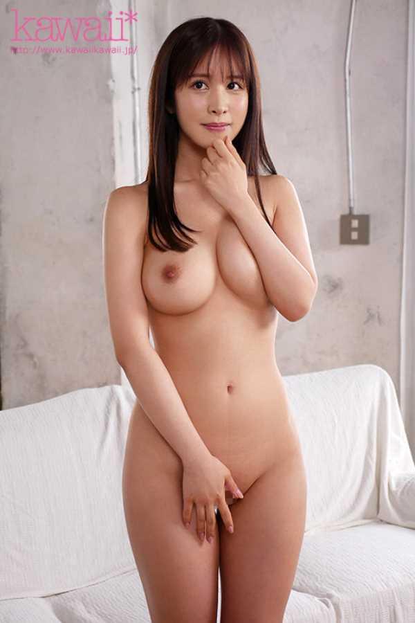 巨乳女子大生 森玲奈 エロ画像 5